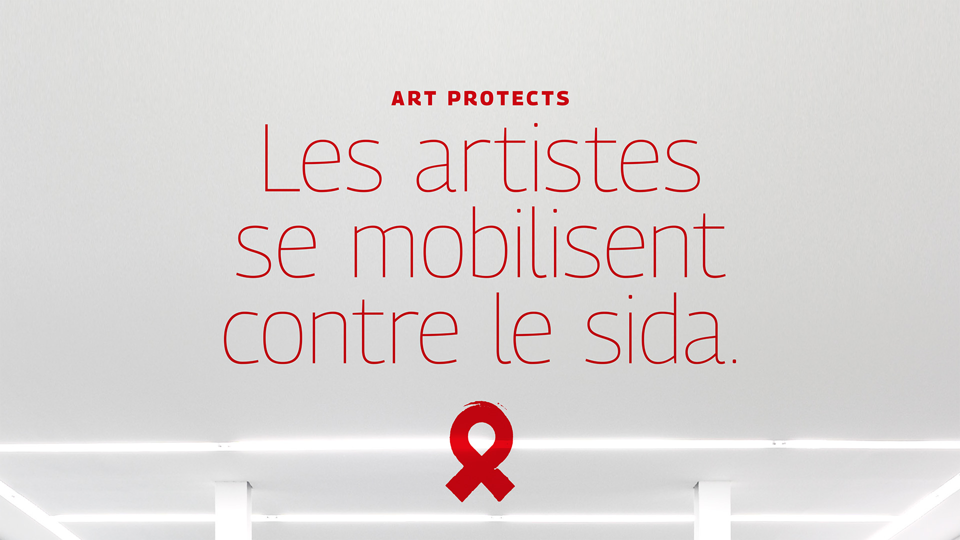 AIDES : Art Protect