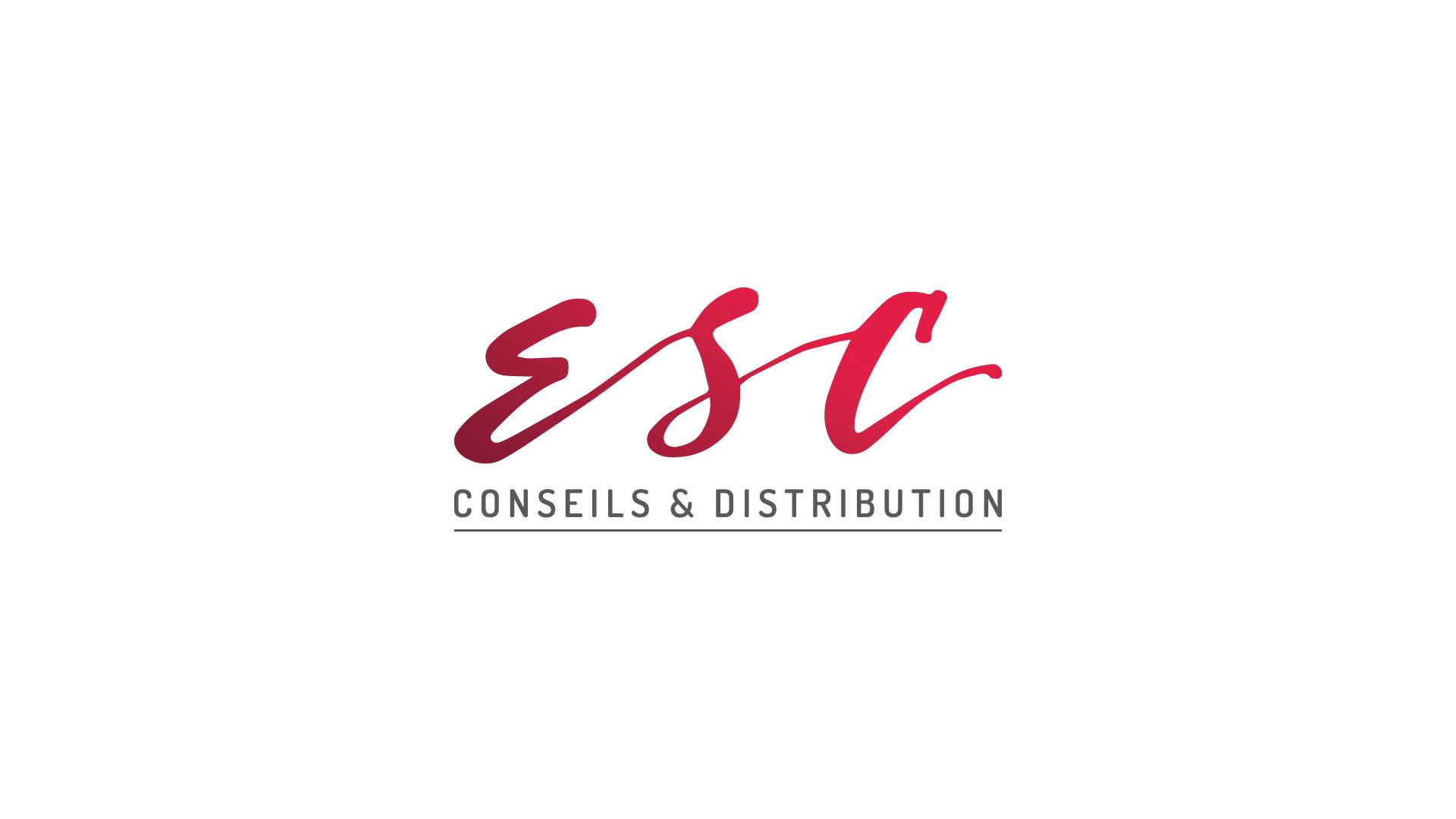 ESC Distribution : Community Management
